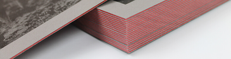 imprenta de tarjetas proprintwe