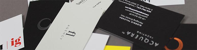 impresion tarjetas visita proprintweb