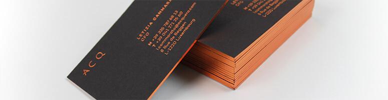 imprimir tarjetas de visita proprintweb