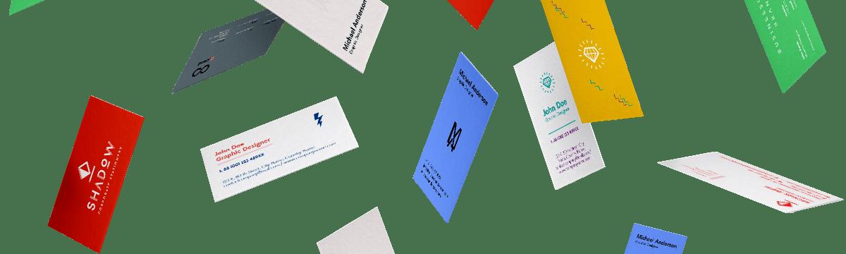 tarjetas de visita min