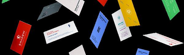 tarjetas de visita OPTZ proprintweb