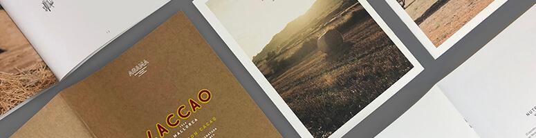 imprimir catalogos baratos proprintweb
