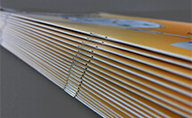 catalogo grapado proprintweb 2