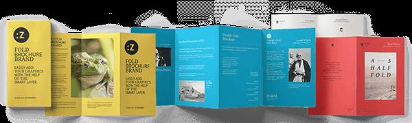 folletos plegados OPTZ proprintweb