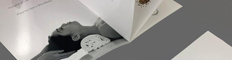 impresion catalogos proprintweb