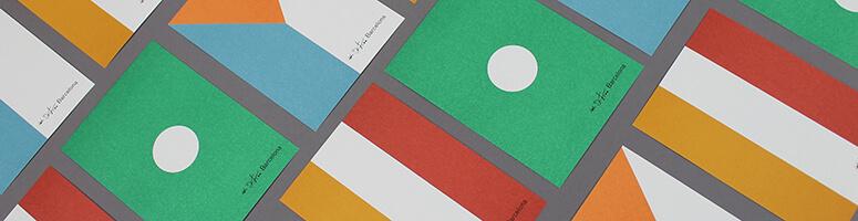 impresion de postales online proprintweb