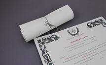 imprimir diplomas proprintweb
