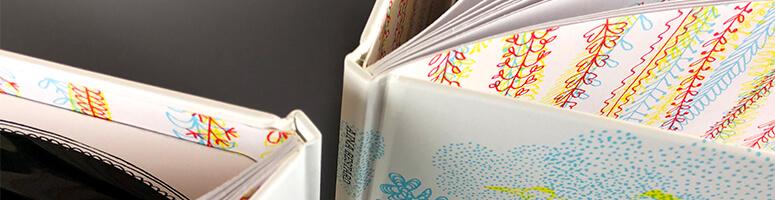 imprimir libros online proprintweb
