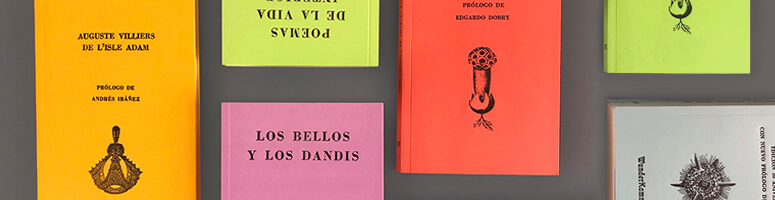 imprimir libros proprintweb