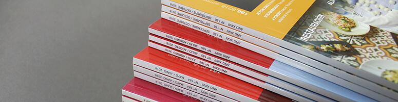 imprimir revistas ProPrintweb