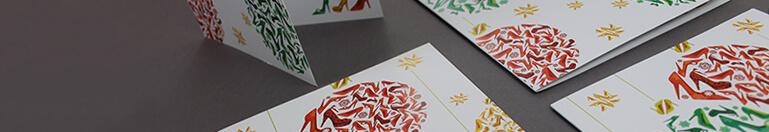 postales navidad empresas proprintweb