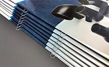 revistas grapa omega proprintweb