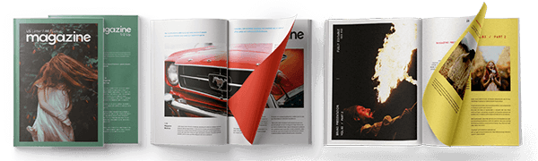 revistas OPTZ proprintweb