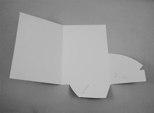 Imprimir Carpeta-para-Din-A4-abierta-con-troquel-automontable - ProPrintweb