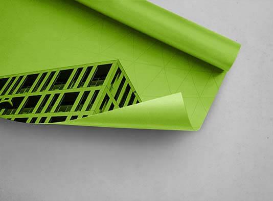 Impresión Carteles-con-papel-Fluor - ProPrintweb