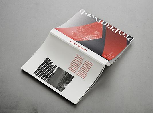 catalogo-cosido-abierto-portadas-proprintweb
