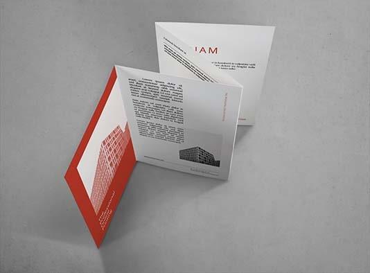 Imprimir-Cuadriptico-plegado-en-acordeón - ProPrintweb