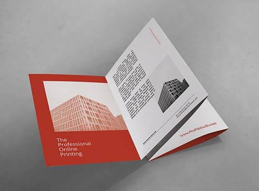 Imprimir Folleto-5-cuerpos-plegados-acordeon cerrado - ProPrintweb
