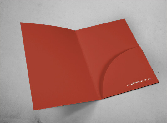 Imprimir-carpeta-para-Din-A4-con-lomo-y-solapa - ProPrintweb