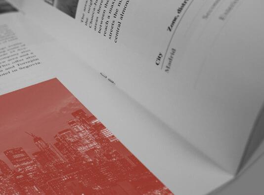 Imprimir_revista_grapada_pagina_central - ProPrintweb