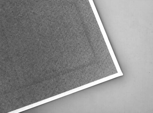 Libro Tapa Dura con detalle de la guarda - ProPrintweb