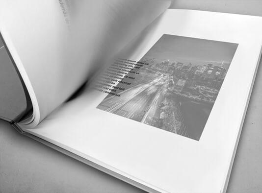 Imprimir libro Tapa Dura paginas interiores - ProPrintweb