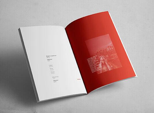 Imprimir Libro_encolado_paginas interiores - ProPrintweb