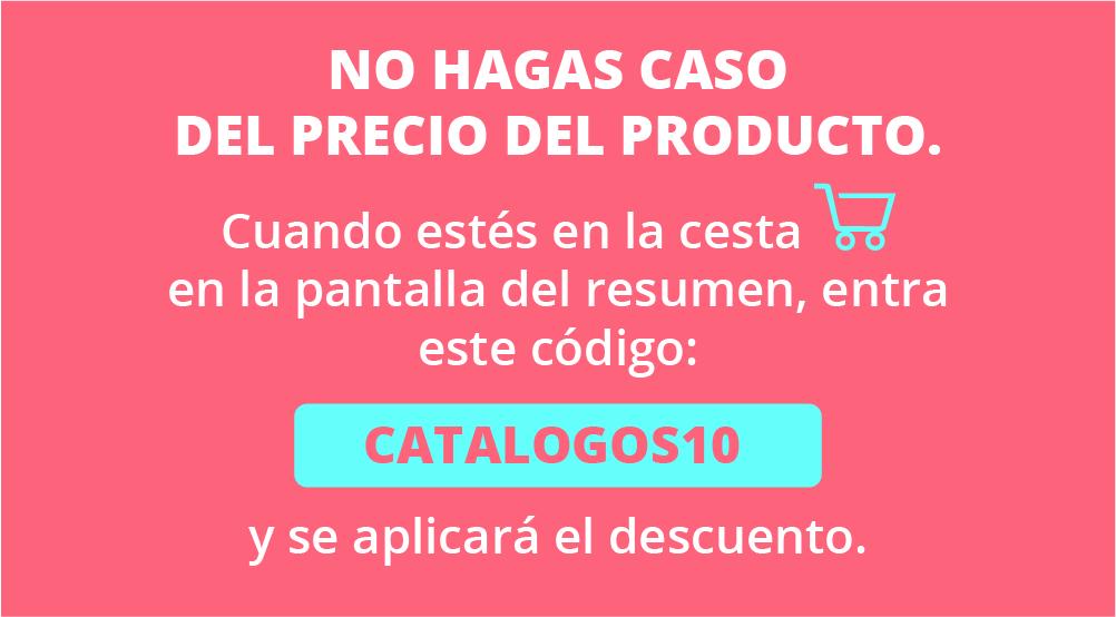 PROMO SLICE CATALOGOS10
