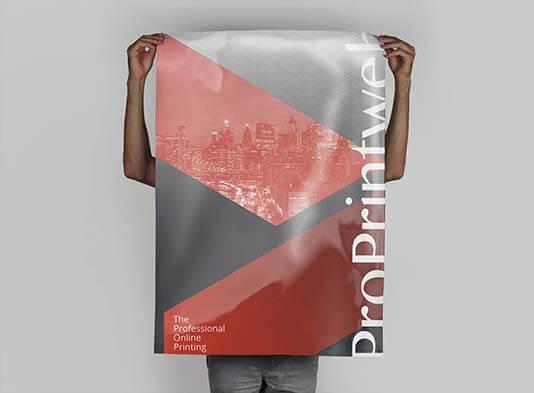 Imprimir Poster-o-Carteles-Plastificados - ProPrintweb