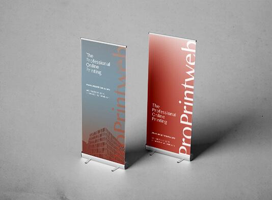 Imprimir RollUp_delante - ProPrintweb
