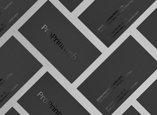 Impresión de tarjetas-de-visita-con-UVI