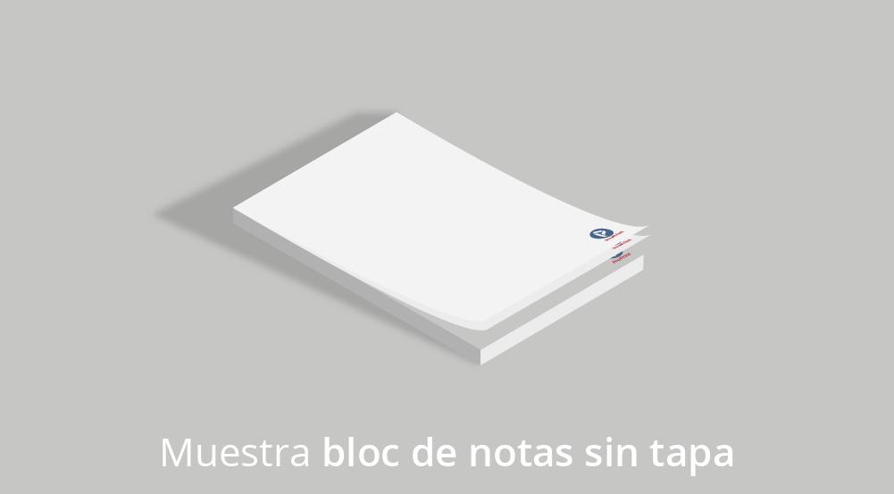 bloc notas sin tapa 04