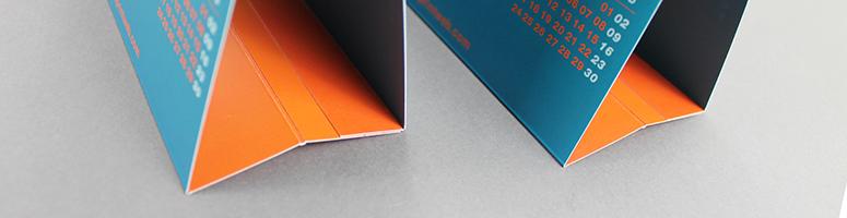 calendarios de mesa personalizados proprintweb