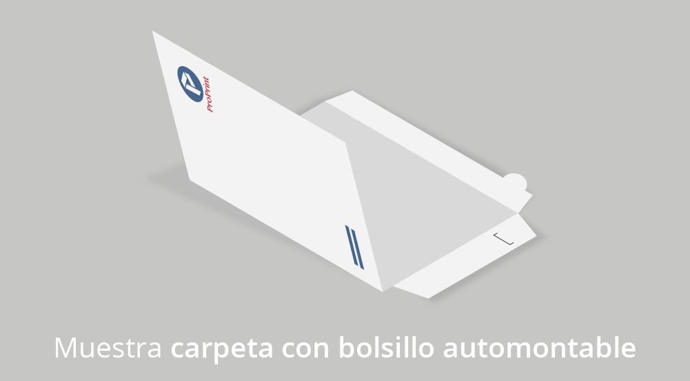 carpeta personalizada B 230x330 04