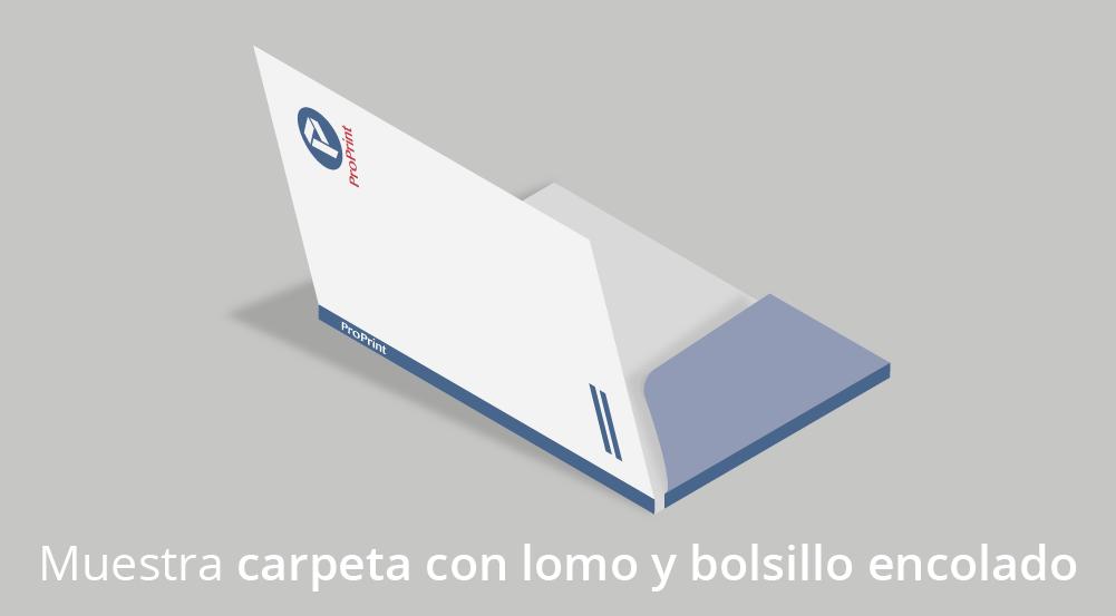 carpeta personalizada C 220x310 ok 04