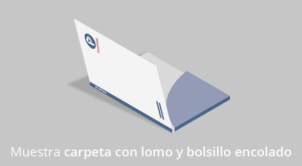 carpeta personalizada C 220x310 rodo 04