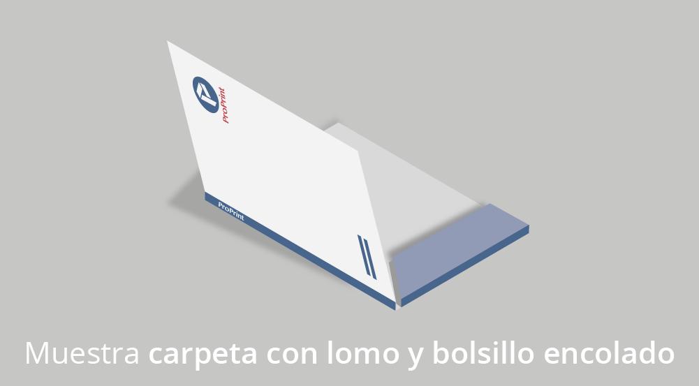 carpeta personalizada C 220x315 04