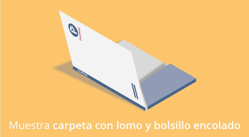 carpeta personalizada C 230x302 01