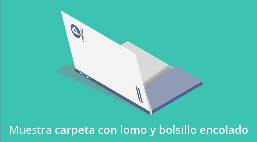 carpeta personalizada C 230x302 02