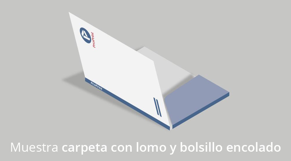 carpeta personalizada C 230x302 04