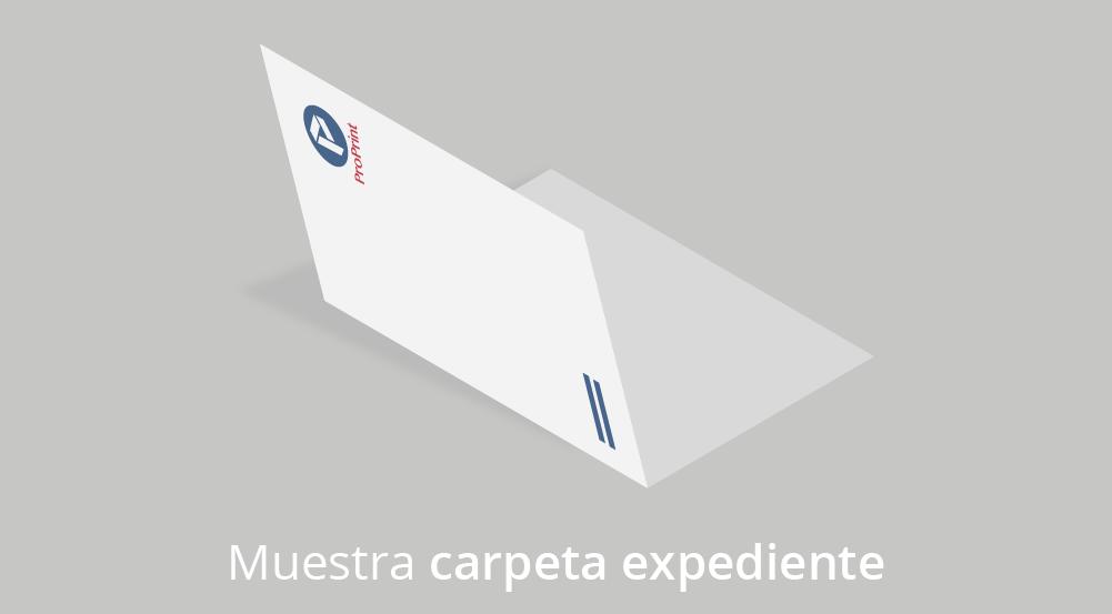 carpeta personalizada E 04
