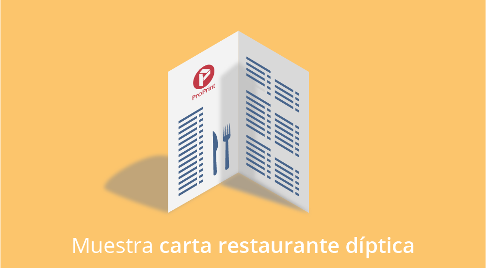 cartas restaurante A diptica 01