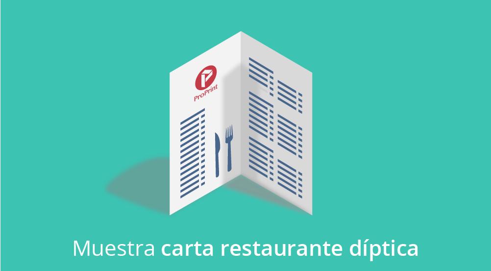 cartas restaurante A diptica 02