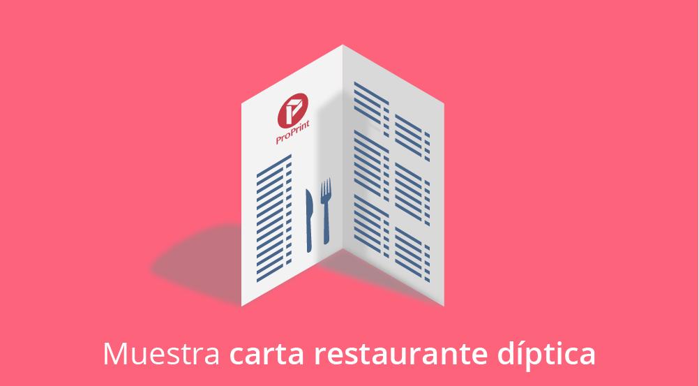 cartas restaurante A diptica 03