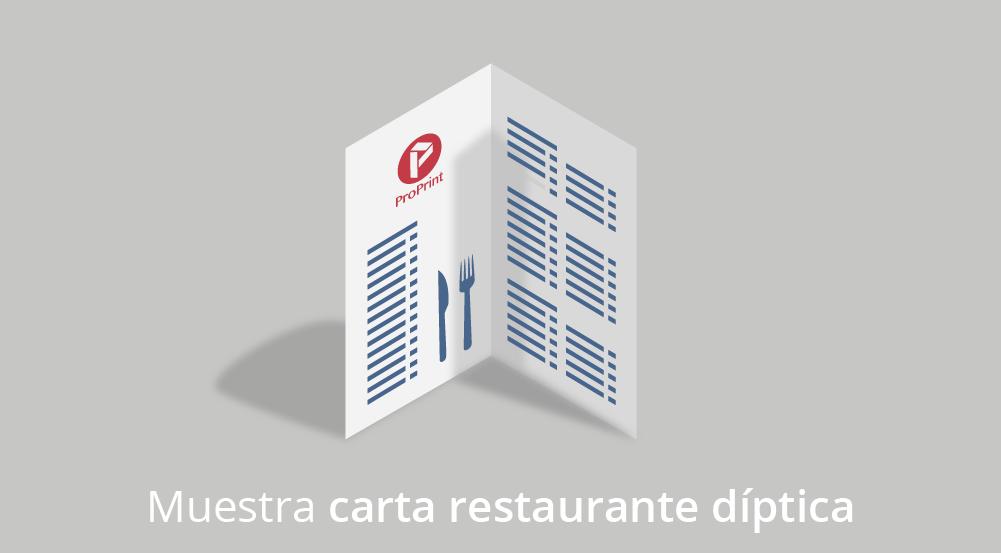 cartas restaurante A diptica 04