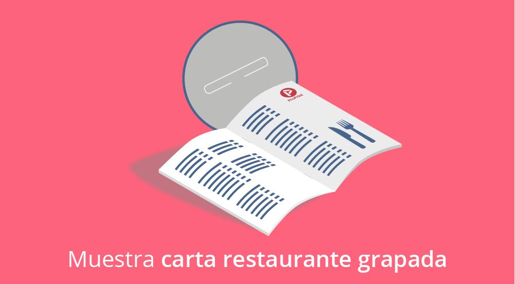 cartas restaurante A grapadas 03