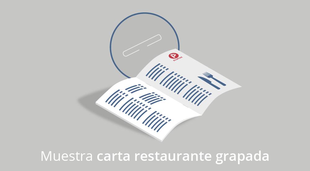 cartas restaurante A grapadas 04