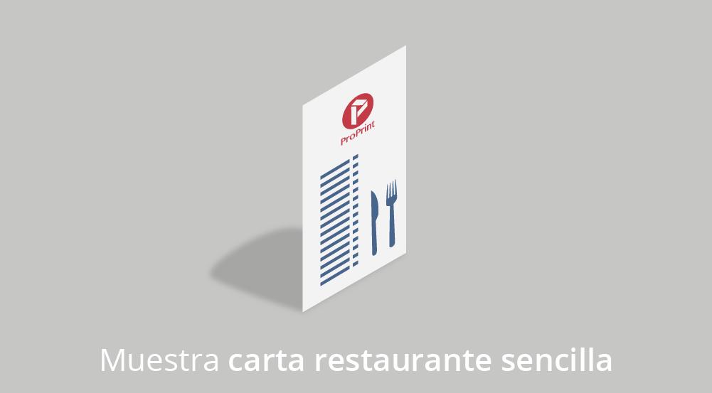 cartas restaurante A sencilla 04