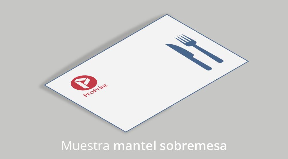 cartas restaurante D ok 04