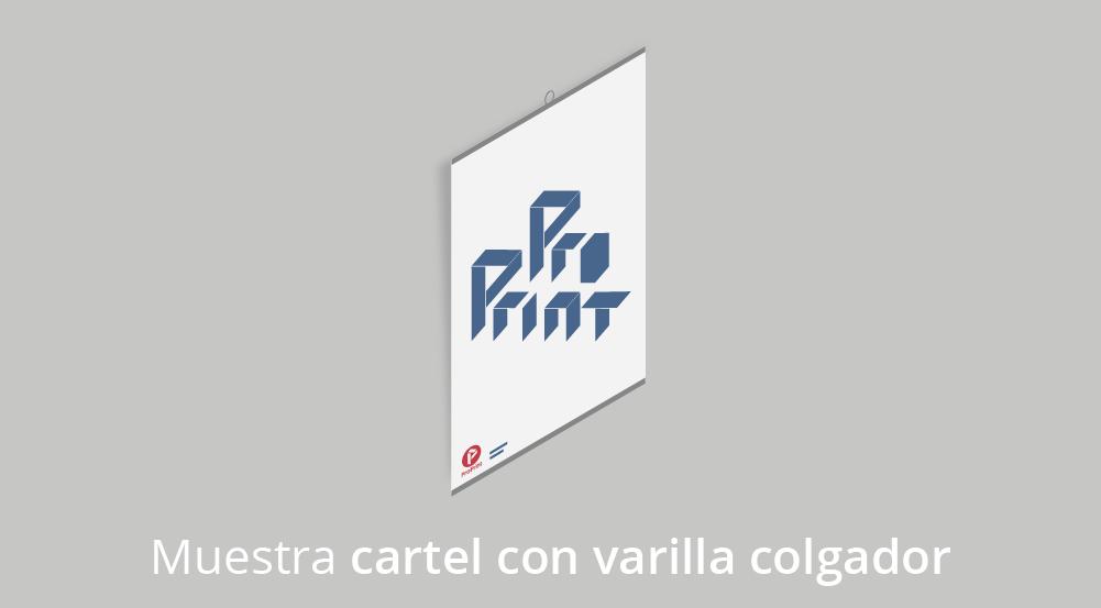 carteles colgador 04